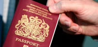 Visa for Spouse of UKEU Nationals